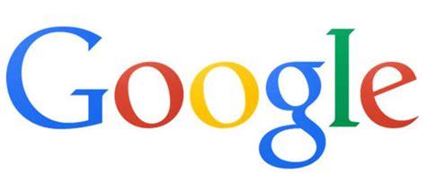 google identifica imagenes google cambia el dise 241 o de su logo y del buscador