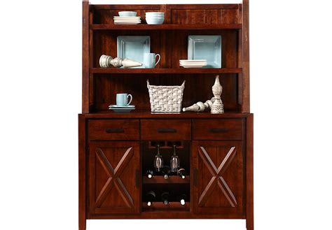 scottsdale badezimmer umgestalten hutch cabinets dining room india buy hutch cabinets