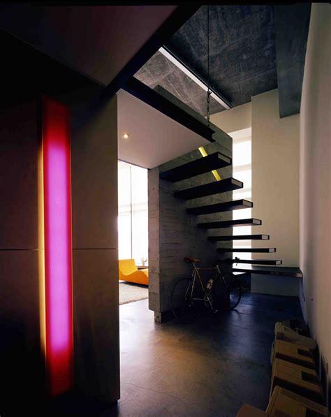 loft interior design inspiration trendland loft interior design inspiration trendland