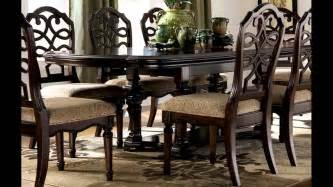 Dining Room Furniture Ashley dining room sets ashley furniture youtube