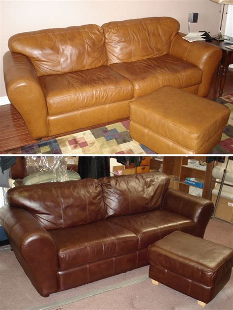 How Can I Clean My Leather Sofa How Do I Clean My Leather Sofa How Can I Clean My Sofa At Home How To Clean Your Leather Sofa