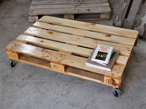 diy pallet furniture ideas pallets designs