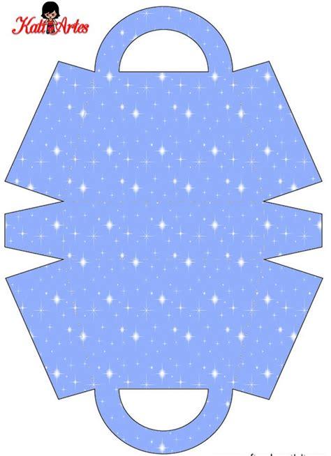 zoadores com 5 0 this is zuera 10 graficos que o ibge tem inveja estrellas bolsos para imprimir gratis papel