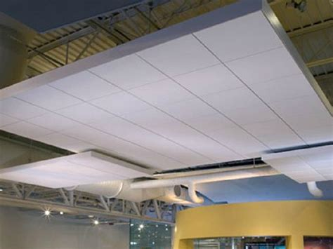 armstrong drop ceiling frame and accessory for suspended ceiling axiom canopy by
