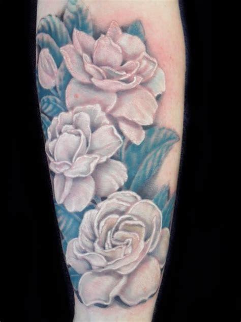 gardenia tattoo gallery the 25 best gardenia tattoo ideas on pinterest peonies