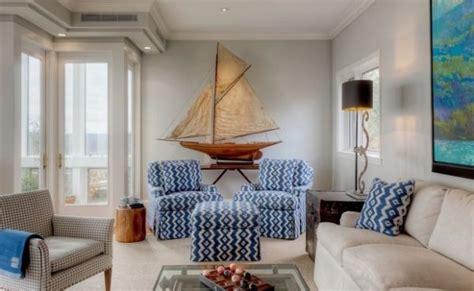 create  fabulous nautical decor colors accents