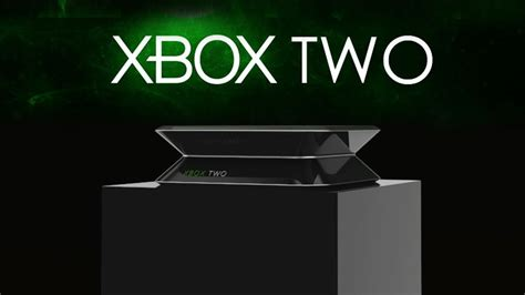xbox one console release date xbox 2 release date probable launch date of the console