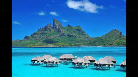 best phuket beaches best beach resorts in thailand for honeymoon best beach in