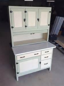 Sellers Kitchen Cabinet For Sale Sellers Hoosier Cabinet For Sale Classifieds