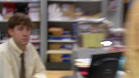 The Office Season 2 Episode 16 by Recap Of Quot The Office Us Quot Season 2 Episode 12 Recap Guide