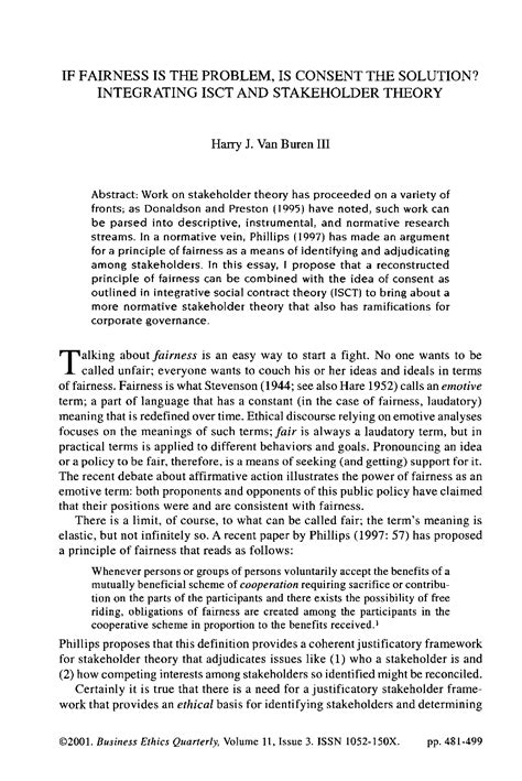 controversial topics essay sudy in uk good controversial topics for