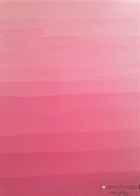 Blue Pink 7707 Size 27 30 pink ombre wallpaper wallpapersafari