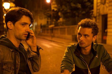 themes in film hugo paris 05 59 theo et hugo gay movie review
