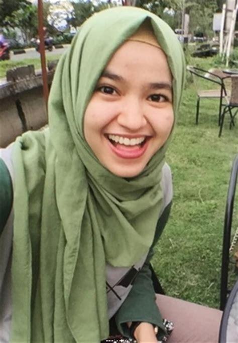 blogger muslimah indonesia kumpulan foto wanita muslimah cantik indonesia liat aja