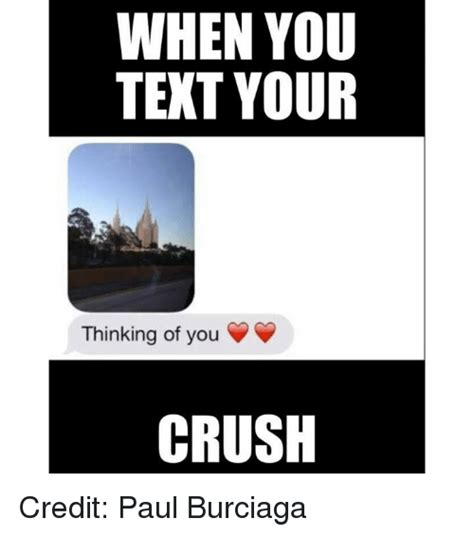 Thinking About You Meme - funny thinking of you memes of 2017 on sizzle