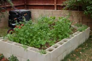 potager en carr 233 s de b 233 ton au jardin forum de jardinage