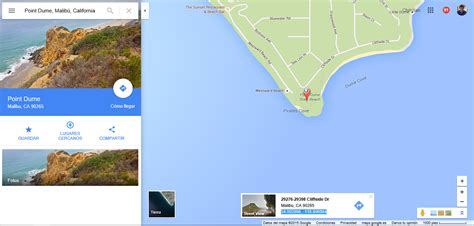imagenes google maps 2015 c 243 mo buscar por coordenadas gps en google maps y apple maps