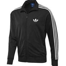 Xl Original Asli Adidas Superstar Vintage Firebird Jacket Jaket Casual adidas originals jacket ebay