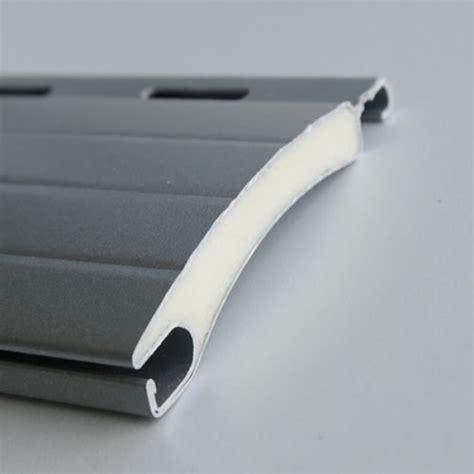 aluminium rolladen aluminium rolladen mit 55er deckbreite bei rolloscout