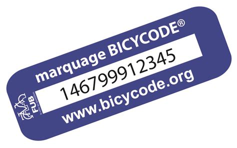 cadenas velo couper cadenas bikelec blog v 233 los 201 lectriques