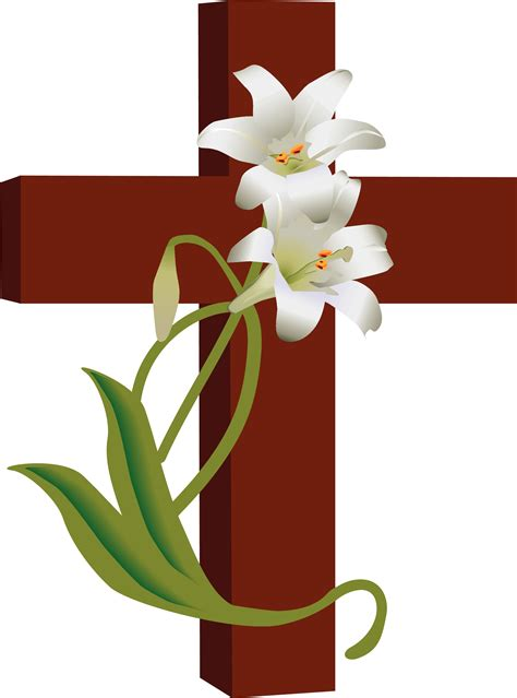 arts clipart holy cross clip cliparts