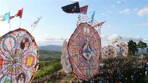 Imagenes De Festividades Mayas | galer 237 a de festividades viviendo el tiempo maya