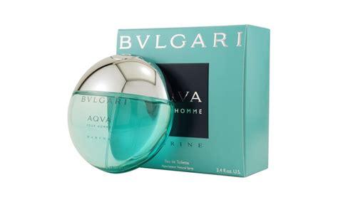 Big Promo Parfum Original Bvlgari Aqua For Edt 100ml bvlgari aqua marine edt spray 3 4 oz groupon