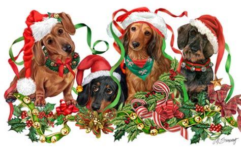 merry christmas  stephenkingcom message board