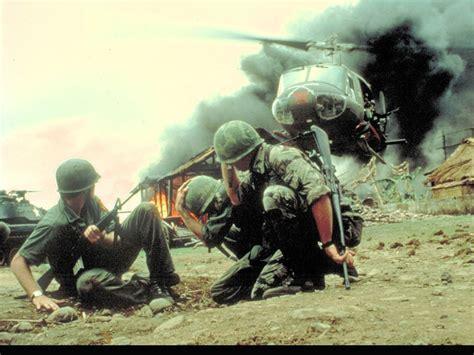 epic war film wiki apocalypse now redux surreal vietnam epic
