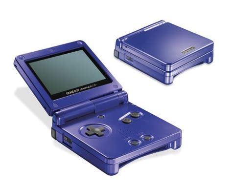 Boy Advance Intl my family boy advance sp beautiful gba gift for