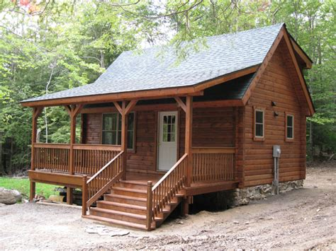 Cabin Houses For Sale by Single Wide Cabin Style Mobile Homes Studio Design
