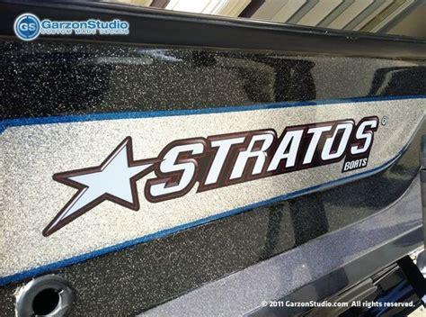 stratos boat decals for sale 15 best ranger rt188 images on pinterest ranger cards