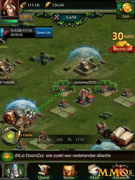 0007447833 a clash of kings clash of kings game review mmos