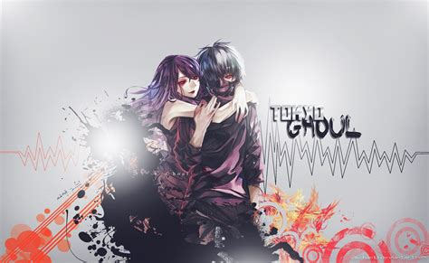 wallpaper engine tokyo ghoul tokyo ghoul wallpapers best wallpapers