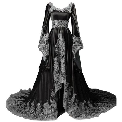 vintage clothing womens prom formal best 25 vintage gowns ideas on gown