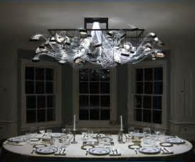coolest chandeliers 15 stunning and cool chandeliers