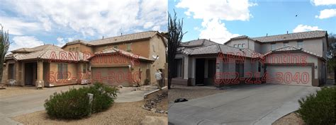 phoenix house painter house painters phoenix az exterior painting specialists