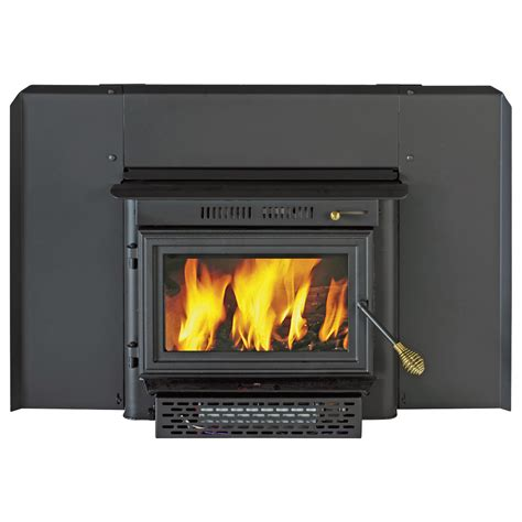 stove works wood insert 60 000 btu epa