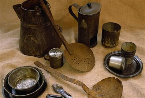 Coffee War 114 best american civil war relics images on