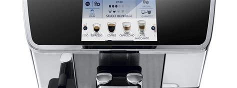 koffiemachine ken beste koffiemachine espressomachine voor thuis 2018 tip
