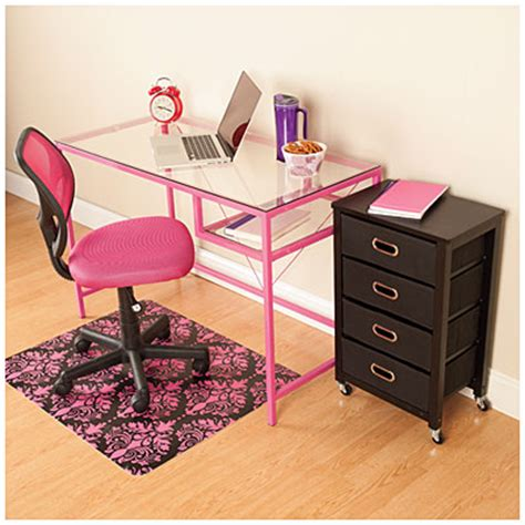 roses office furniture view pink office furniture set deals at big lots