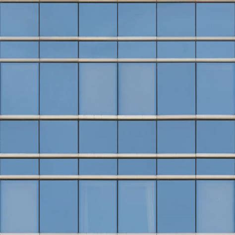 Highriseglass0055 free background texture facade