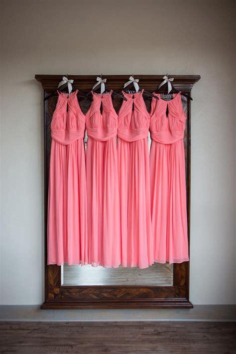 Wedding Dresses Hickory Nc by Wedding Venue Hickory Nc 74 South At Moretz Mills