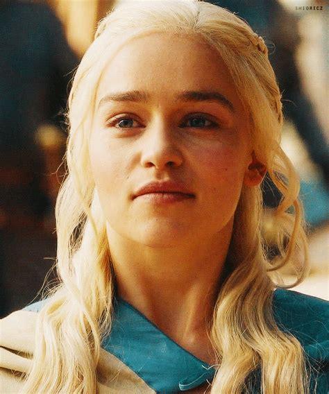 daenerys targaryen actress without makeup flawless khaleesi tumblr