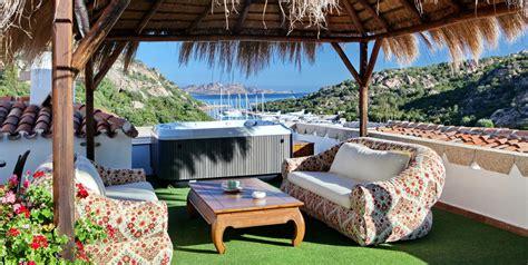 hotel lusso porto cervo alberghi a 4 e 5 stelle hotel e resort di lusso in sardegna
