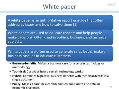 how to write technical papers how to write a technical white paper 28 images david