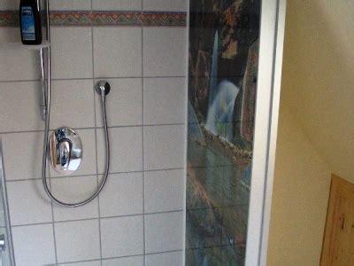 badezimmer dekorplatten hpl schichtstoffplatten als sanit 228 rw 228 nde pwm