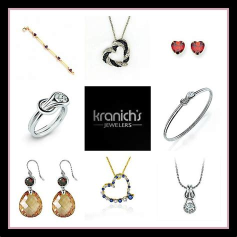 jewelers valentines day my favorite jewelry for s day