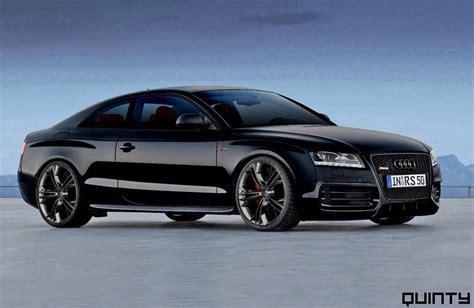 AUDI RS5 auto technische daten. Auto spezifikationen. Kraftstoffverbrauch des fahrzeugs