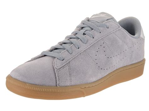 classic shoes nike s tennis classic cs suede nike tennis shoes